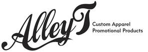 AlleyT Custom Apparel & Promotional Products